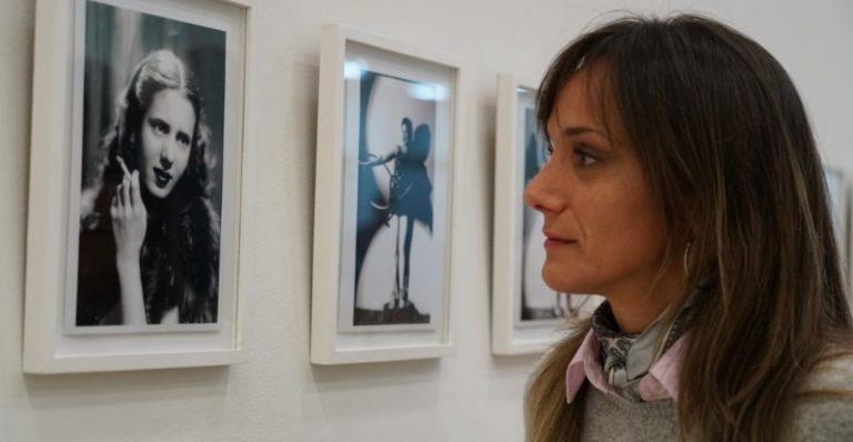 MALENA GALMARINI: «NO SE PUEDE BANALIZAR EL MACHISMO NI LA VIOLENCIA DE GÉNERO»