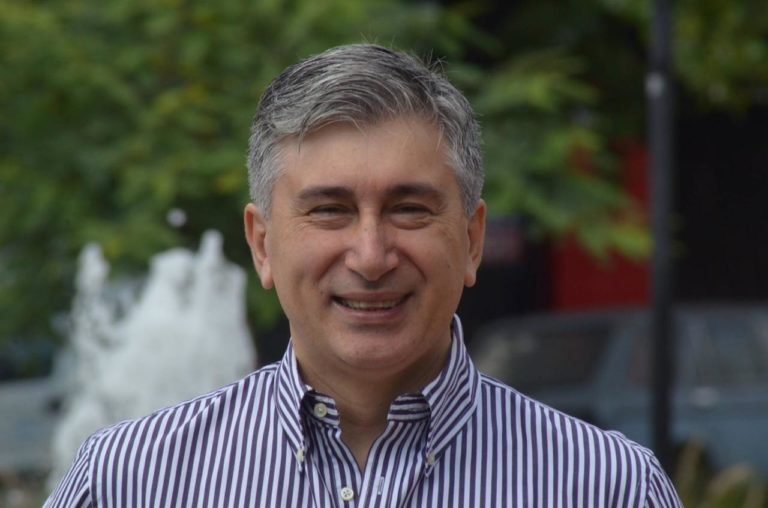 PHATOUROS: «LO QUE KATOPODIS PROPUSO EN EL 2011 ERA LO CORRECTO»