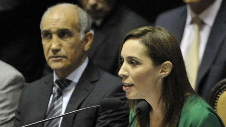 SALVADOR: «NO ES NECESARIA LA EMERGENCIA ALIMENTARIA»