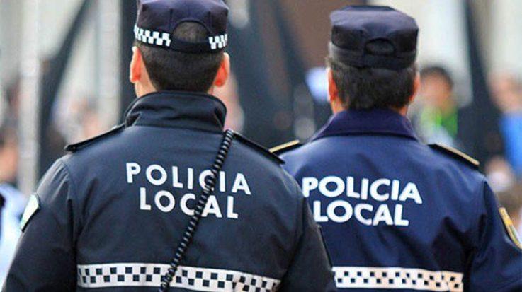 LAS POLICIAS LOCALES SON FUNDAMENTALES PARA LA SEGURIDAD DE LOS BONAERESNES – Por Matias Lobos*