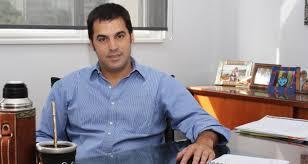 RAMON LANUS: «NO SOY ANTIPOSSE, QUIERO EMPEZAR A HABLAR DEL SAN ISIDRO QUE SE VIENE»