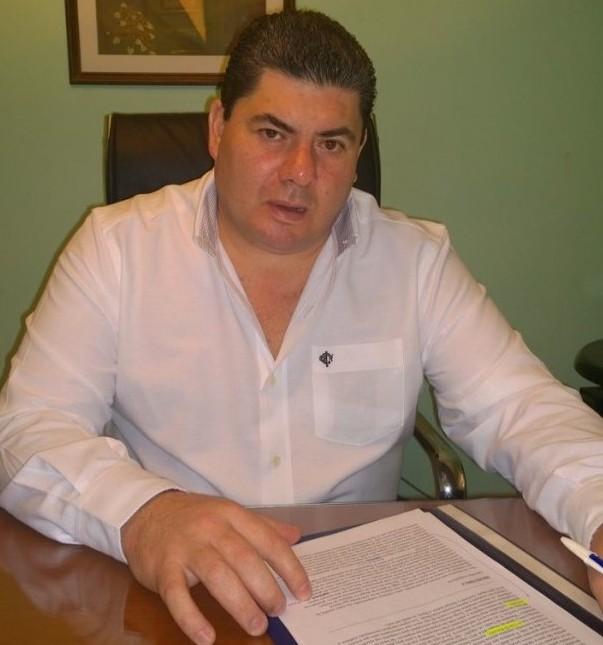 PANADEROS: GRAVE DENUNCIA POR MALVERSACION DE FONDOS Y ADMINISTRACION FRAUDULENTA