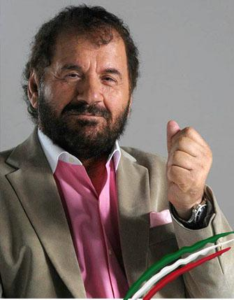 UNA ARGENTINA POSIBLE: LA POTENCIA EXPORTADORA COMO POLITICA DE ESTADO – Por Eugenio Sangregorio*