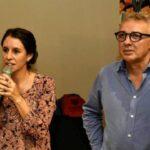 TIGRE: ¿AVANZA EL ACUERDO ZAMORA-LA CAMPORA?