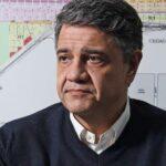 ANTICIPO: ¿JORGE MACRI FUERA DE LA PASO DE JUNTOS POR EL CAMBIO?